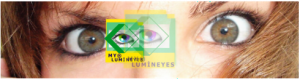 eye-color-change-laser-mylumineyes5-1