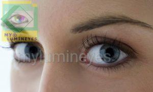 lumineyes-usa-laser-eye-color