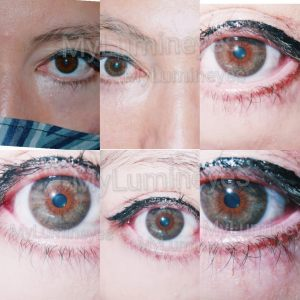 eye-color-change-prices-reviews