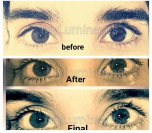 grade-4-blue-green-grey-eye-color-change